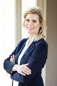 Rechtsanwältin Bianca Scheidt